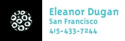 EleanorDuganMiniCardGraphic