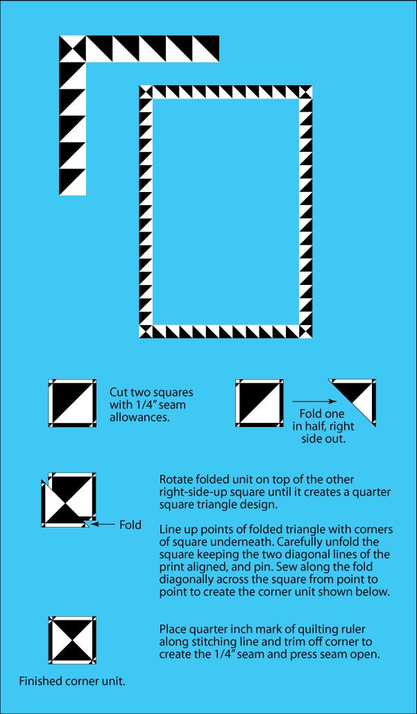 HST turn corners_F